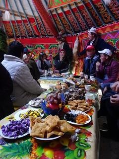 20180318-25 Mongol-Kazakh (1001).JPG