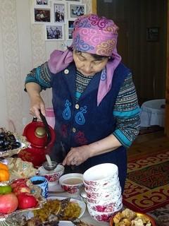 20180318-25 Mongol-Kazakh (1218).JPG