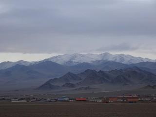 20180318-25 Mongol-Kazakh (1332).JPG