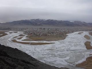 20180318-25 Mongol-Kazakh (167).JPG