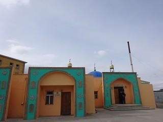 20180318-25 Mongol-Kazakh (246).JPG