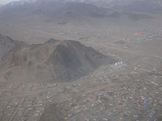20180318-25 Mongol-Kazakh (50).JPG