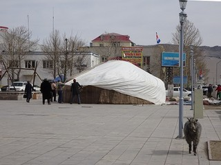 20180318-25 Mongol-Kazakh (614).JPG