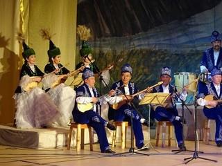 20180318-25 Mongol-Kazakh (680).JPG