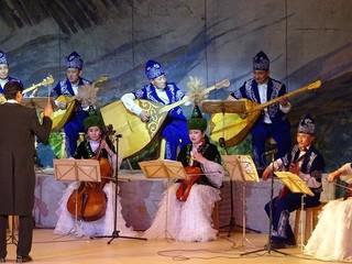 20180318-25 Mongol-Kazakh (682).JPG