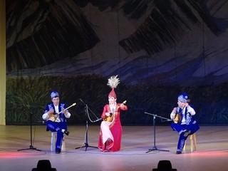 20180318-25 Mongol-Kazakh (711).JPG