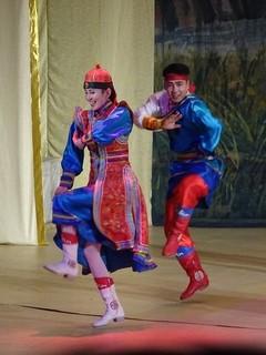 20180318-25 Mongol-Kazakh (722).JPG