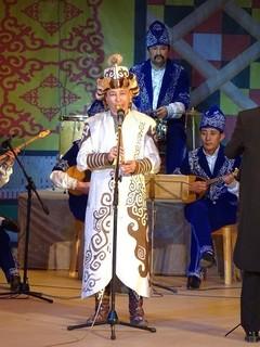 20180318-25 Mongol-Kazakh (727).JPG