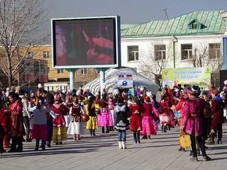 20180318-25 Mongol-Kazakh (777).JPG