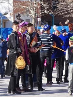 20180318-25 Mongol-Kazakh (786).JPG