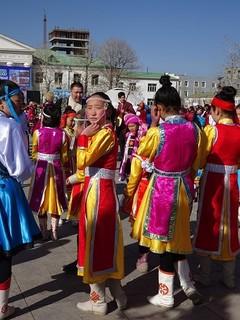 20180318-25 Mongol-Kazakh (794).JPG