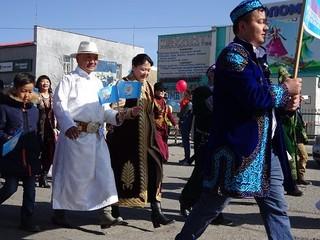 20180318-25 Mongol-Kazakh (836).JPG