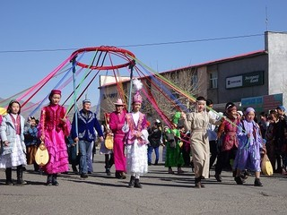 20180318-25 Mongol-Kazakh (847).JPG