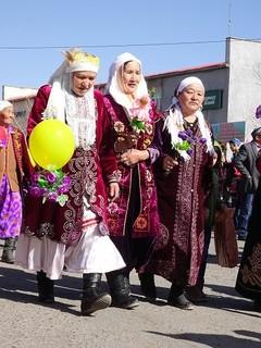 20180318-25 Mongol-Kazakh (865).JPG
