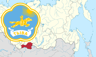 Map_of_Russia_-_Tuva-1.jpg