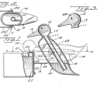 mizunomi-patent.JPG